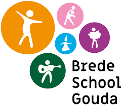 brede-school-gouda
