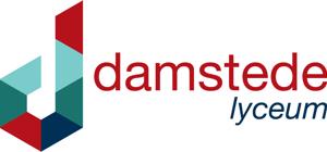 damstede-lyceum