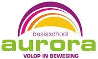 aurora-basisschool