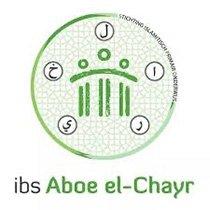 ibs-aboe-el-chayr