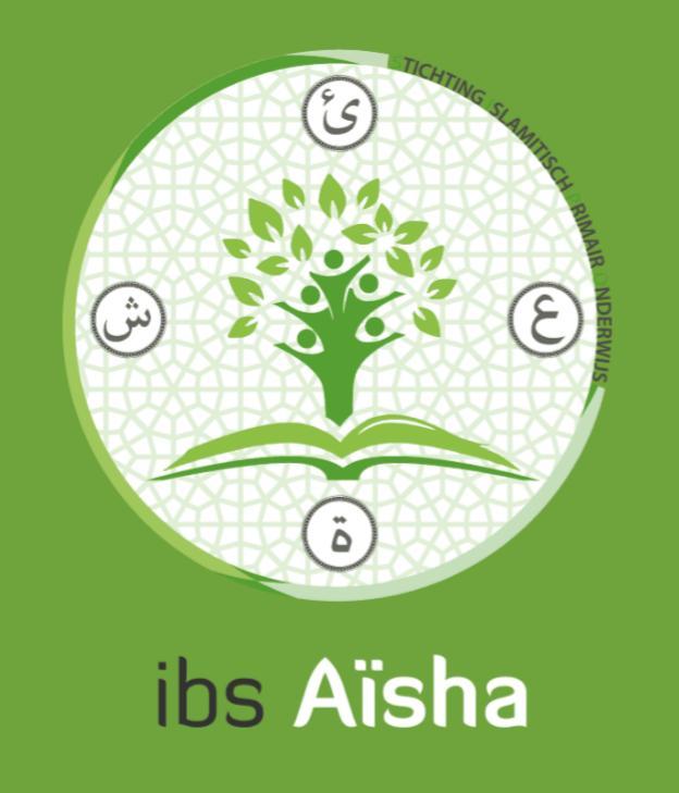 ibs-aisha