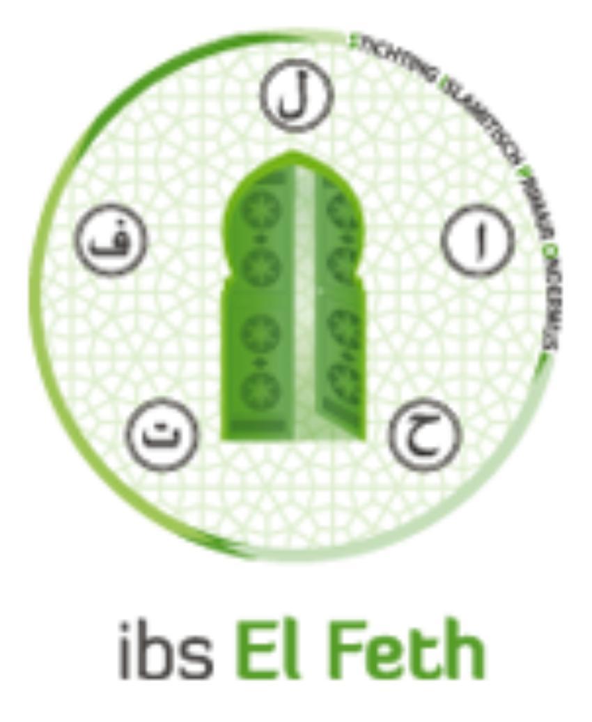 ibs-el-feth