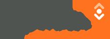 GelderlandZuid_logo-lang_RGB_klein